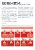 THE CHILDREN OF YEMEN - Page 2