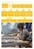 THE CHILDREN OF YEMEN - Page 4