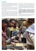 THE CHILDREN OF YEMEN - Page 6