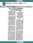 e-Kliping Rabu, 29 Maret 2017 - Page 3