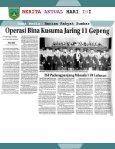 e-Kliping Rabu, 29 Maret 2017 - Page 4