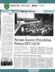 e-Kliping Rabu, 29 Maret 2017 - Page 6