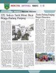 e-Kliping Rabu, 29 Maret 2017 - Page 7