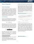 Reporte de Pobreza y desigualdad - Page 4