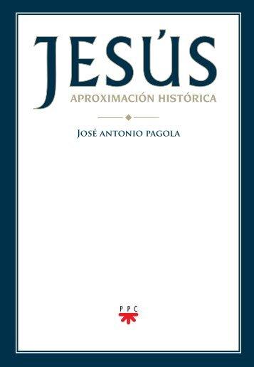 APROXIMACIÓN HISTÓRICA