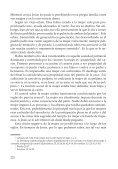APROXIMACIÓN HISTÓRICA - Page 4