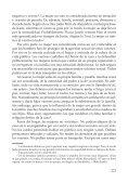 APROXIMACIÓN HISTÓRICA - Page 5