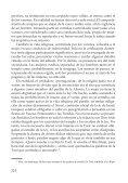 APROXIMACIÓN HISTÓRICA - Page 6