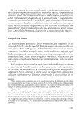 APROXIMACIÓN HISTÓRICA - Page 7