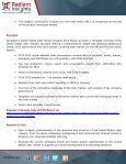 United States Cider Market- Trends, Demand, Analysis & Forecasts by Radiant Insights,Inc - Page 2