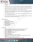 United States Cider Market- Trends, Demand, Analysis & Forecasts by Radiant Insights,Inc - Page 3