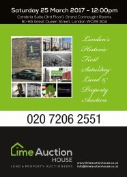 LIME%20AUCTION%20HOUSE_250317_lo