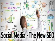 How To Use Social Media In SEO?