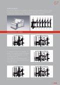 GM Profilbauglas - Produktreport - Seite 7