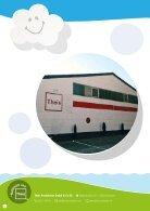 TheisA4-20S-Broschuere-30082016-WEB2 - Seite 2