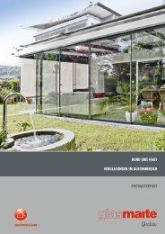 Rund ums Haus - Produktreport