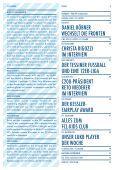FC LUZERN MATCHZYTIG N°13 16/17 (RSL 25) - Page 3