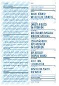 FC LUZERN MATCHZYTIG N°13 16/17 (RSL 25) - Seite 3