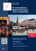 Málaga 2017 - Program Book - Page 4