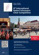 Malaga2017-ProgramBook - Page 4