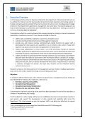 FOR THE DEPARTMENT OF EDUCATION AND SKILLS - Page 3