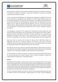 FOR THE DEPARTMENT OF EDUCATION AND SKILLS - Page 4