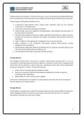 FOR THE DEPARTMENT OF EDUCATION AND SKILLS - Page 5