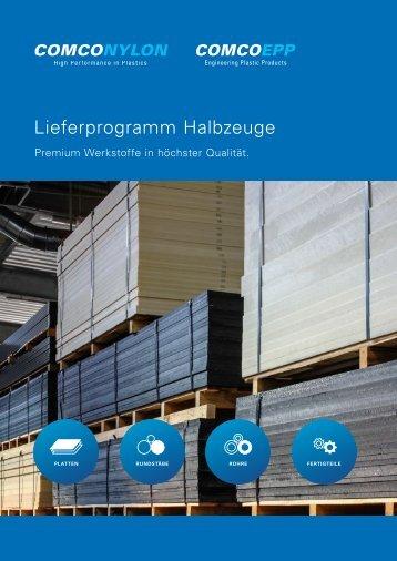 Comco-Halbzeuge-Kunststoffe-Katalog-2017