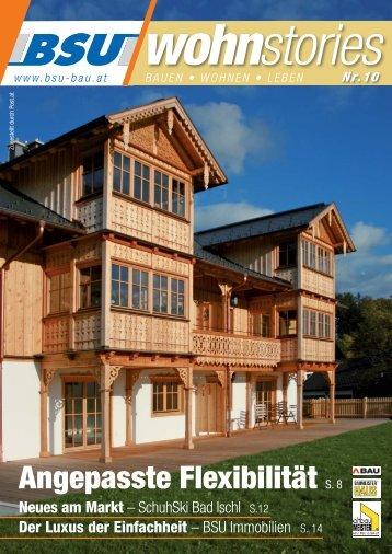 BSU Wohnstories10