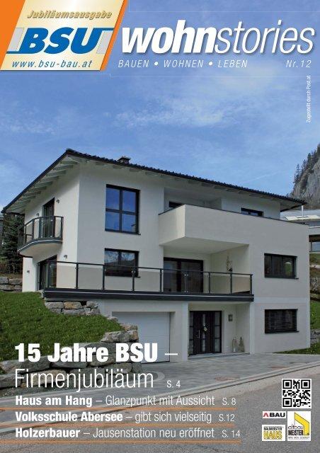 BSU Wohnstories12_kl