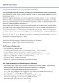 Konferenzprogramm Programm Asset Management 2017 - Page 2