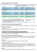 Konferenzprogramm Programm Asset Management 2017 - Page 5