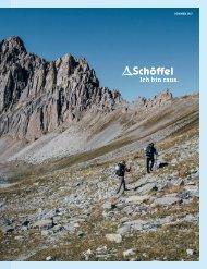 Schoeffel_Katalog_S17_DE