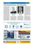 HGB_0217 - Seite 3
