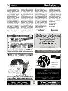 HGB_0217 - Seite 4