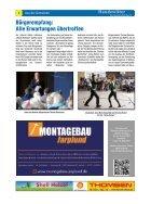 HGB_0217 - Seite 6