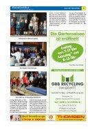 HGB_0217 - Seite 7