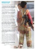 THE CHILDREN OF YEMEN - Page 5