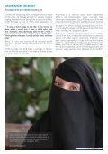 THE CHILDREN OF YEMEN - Page 7