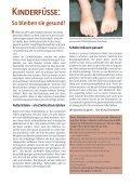 Bambolino 85 April Mai - Page 2