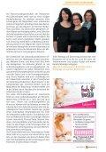 Bambolino 85 April Mai - Page 5