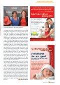 Bambolino 85 April Mai - Page 7
