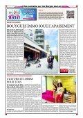 CE SOIR CRAQUEZ POUR LEUR FONDANT.. - Page 4