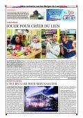 CE SOIR CRAQUEZ POUR LEUR FONDANT.. - Page 5