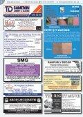 271 April 2017 - Gryffe Advertizer - Page 2