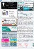 271 April 2017 - Gryffe Advertizer - Page 4