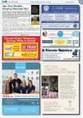 271 April 2017 - Gryffe Advertizer - Page 5