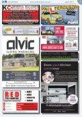 271 April 2017 - Gryffe Advertizer - Page 7