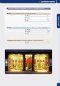 Betäubungsmitteltresore / Narcotics safes   - Page 3