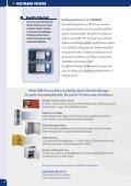 Betäubungsmitteltresore / Narcotics safes   - Page 4